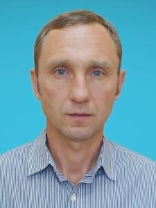 Yakushev_BG мелкий