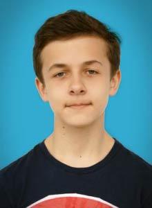 Son Pavel