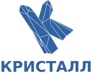 "Спортивная Школа ""Кристалл"""